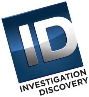Unlikely Friends Television Premiere on Investigation Discovery